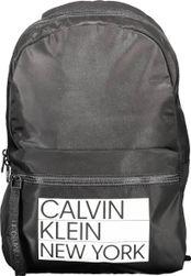 Calvin Klein pánsky batoh QO_544187