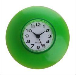 Zegar ścienny E18