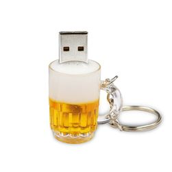 USB fleš disk UFD06