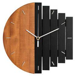 Zidni sat RF5