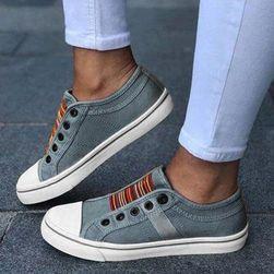 Ženske cipele Hailey