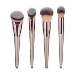 Cosmetic brushes Jolly