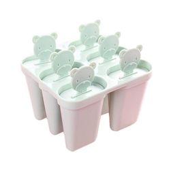 Formă pentru înghețată B08167