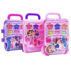 Kozmetični set za otroke GB52