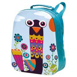 Veliki ruksak, paun LP_71904