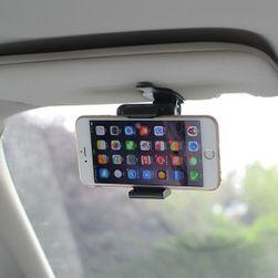 Držač telefona za suncobran - klip