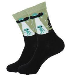 Pánské ponožky Lendu
