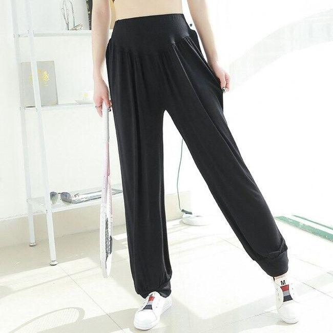 Damskie spodnie dresowe Kate 1