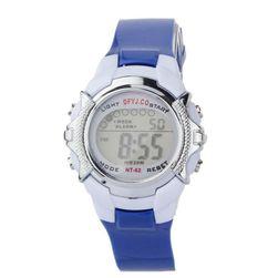 Унисекс часы Aquarel