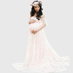 Платье для беременных Kaisie