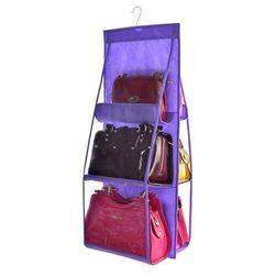Organizator za torbe - 5 boja
