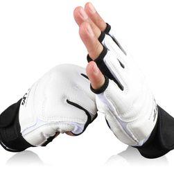 Bojové rukavice na Taekwondo a ostatní bojové sporty