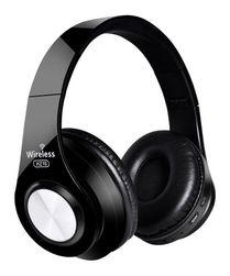 Słuchawki bezprzewodowe HZ10