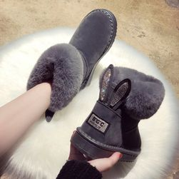 Buty damskie Cecelia