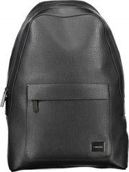 Calvin Klein pánsky batoh QO_544220