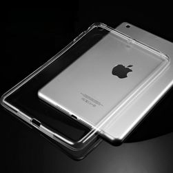 Silikonové pouzdro pro iPad - více variant