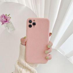 Чехол для iPhone Helen