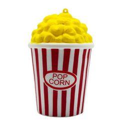 Stres azaltıcı oyuncal Popcorn