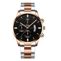 Pánské hodinky MW217