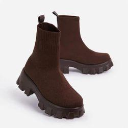 Dámské boty VR56