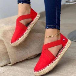 Ženske sandale QWE5