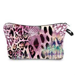 Kozmetik çantası B05135