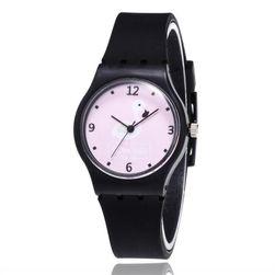 Dziewczęcy zegarek Do45