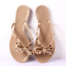 Ženske papuče TF7901