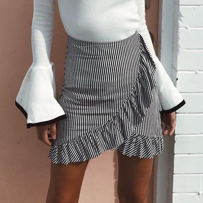 Женская юбка Kilea 1