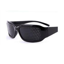 Okulary do ćwiczeń mogących polepszyć wzrok HH48