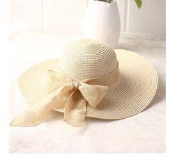 Женская шляпа DK786