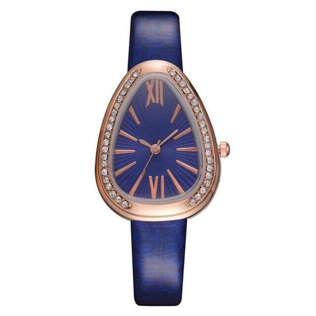 Damski zegarek Dwe4 1