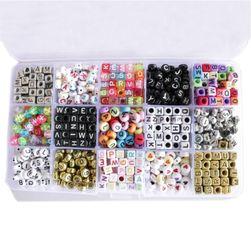 Set perli SK01