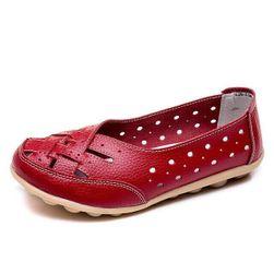 Dámské boty VD44