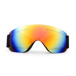 Лыжные очки SKI104