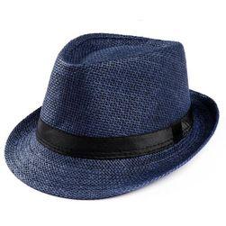 Damski kapelusz DK4578