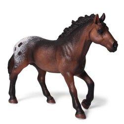 Figurka konia FK01