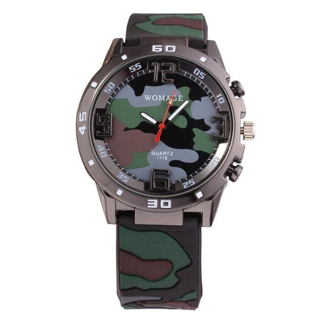Dámské hodinky P06 1