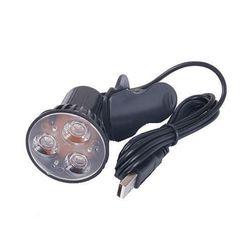 USB światło BS11