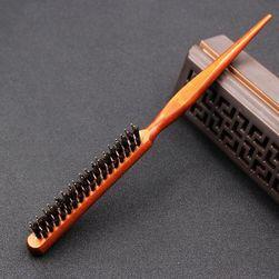 Saç fırçası KNV02