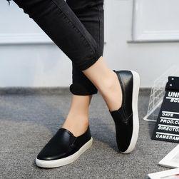 Dámské boty Maud
