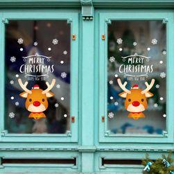Noel dekorasyon VD6