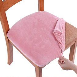 Калъф за стол Barbara