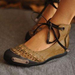 Ženske sandale Isabelle