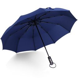 Şemsiye Sidney