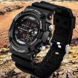 Мъжки часовник MW420