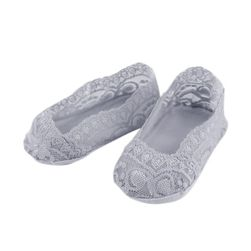 Gyermek zokni Meena