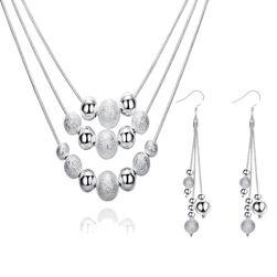 Sada šperků JW87
