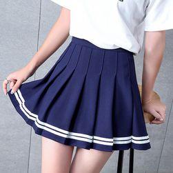 Женская юбка SCV3