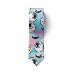 Cravată pentru bărbați B016470